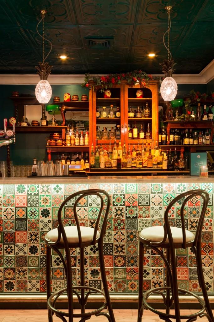 ab barrio east 26 web2 682x1024 Barrio East   кафе в сердце Лондона. publichnyie mesta